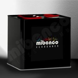 Diluente mibenco, 2,5 l