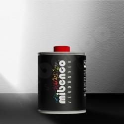 Diluente mibenco, 250ml