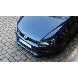 Sottoparaurti anteriore Volkswagen Polo V