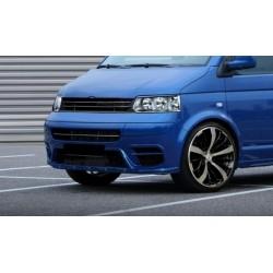 Palpebre fari Volkswagen T5