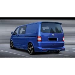 Paraurti posteriore Volkswagen T5 Revolution