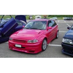 Paraurti anteriore Opel Astra F