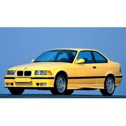 Paraurti anteriore BMW E36 M3