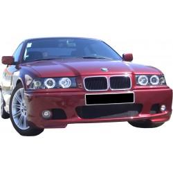 Paraurti anteriore BMW E36 M-Look