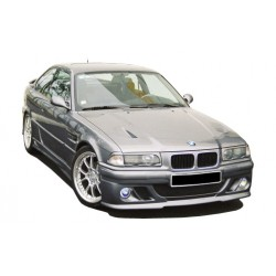 Paraurti anteriore BMW E36 Illusion