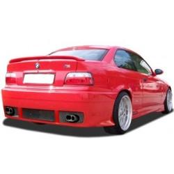Paraurti posteriore BMW Serie 3 E36 Coupé