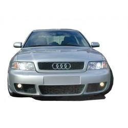 Paraurti anteriore Audi A4 B5 95-99 S-Line