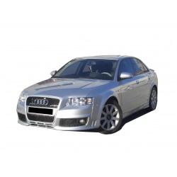 Paraurti anteriore Audi A4 B6 8E 00-04