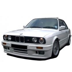 Paraurti anteriore BMW E30 M-Teck