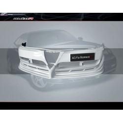 Paraurti anteriore Alfa GTV