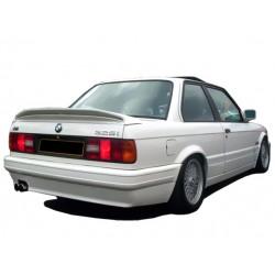 Paraurti posteriore BMW E30 M-Teck
