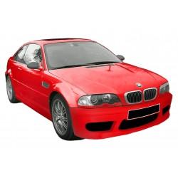 Paraurti anteriore BMW E46 Super Sport II