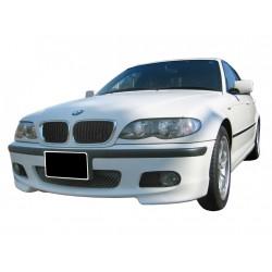 Paraurti anteriore BMW E46 M-Look