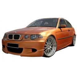 Paraurti anteriore BMW E46 Compact 2001