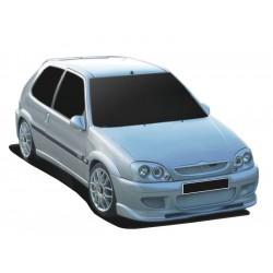 Paraurti anteriore Citroen Saxo II Sport
