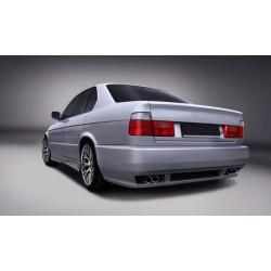Paraurti posteriore BMW Serie 5 E34