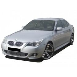 Paraurti anteriore BMW E60 M-Look