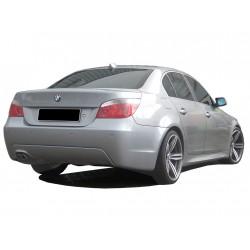 Paraurti posteriore BMW E60 M-Look