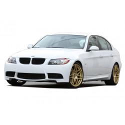 Paraurti anteriore BMW E90 Sport