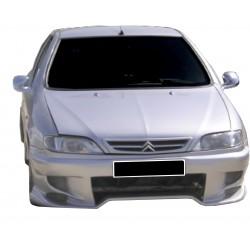 Paraurti anteriore Citroen Xsara