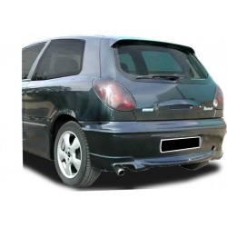 Paraurti posteriore Fiat Bravo Beast