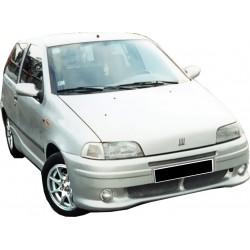 Paraurti anteriore Fiat Punto 93-99 Abarth
