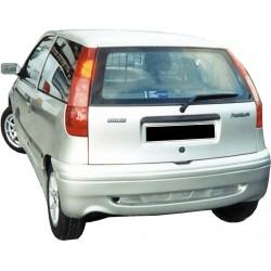 Paraurti posteriore Fiat Punto 93-99 Abarth
