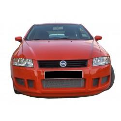 Paraurti anteriore Fiat Stilo