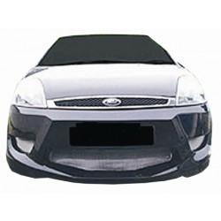 Paraurti anteriore Ford Fiesta MKVI