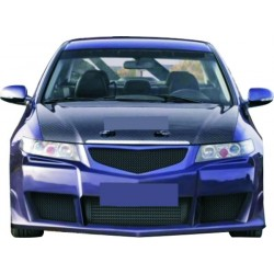 Paraurti anteriore Honda Accord 2004