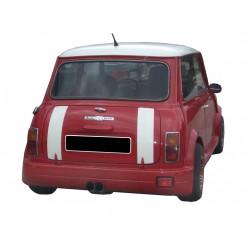 Paraurti posteriore Austin Mini