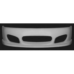 Paraurti anteriore Citroen Saxo