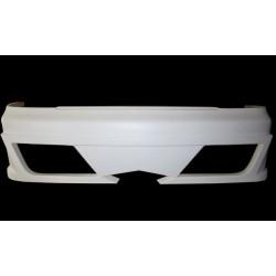 Paraurti posteriore Citroen Xsara