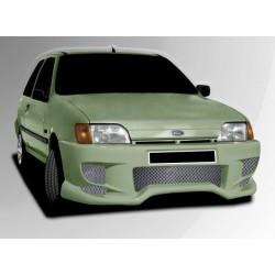 Paraurti anteriore Ford Fiesta MK3