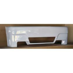 Paraurti posteriore Ford Fiesta MK3 89-96