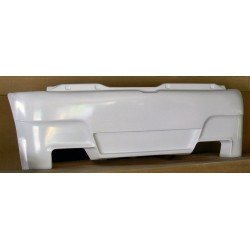 Paraurti posteriore Fiat Punto I