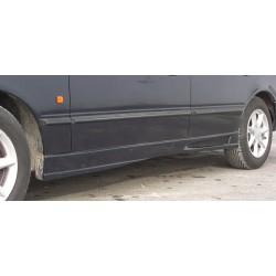 Minigonne laterali sottoporta Ford Scorpio