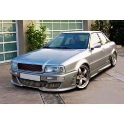 Paraurti anteriore Audi 80