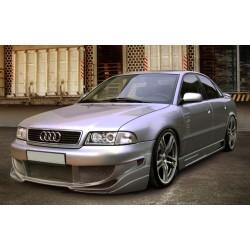 Paraurti anteriore Audi A4 B5
