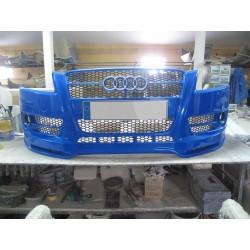 Paraurti anteriore Audi A5
