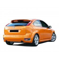 Paraurti posteriore Ford Focus RS 05