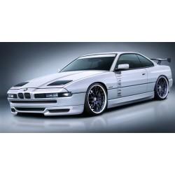Paraurti anteriore BMW Serie 8 E31