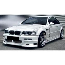 Paraurti anteriore BMW Serie 3 E46