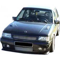 Paraurti anteriore Opel Corsa A