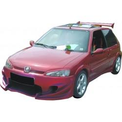 Paraurti anteriore Peugeot 106