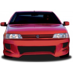 Paraurti anteriore Peugeot 405