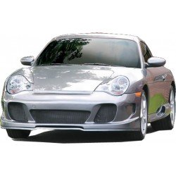Paraurti anteriore Porsche 996 Cool