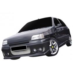Paraurti anteriore Renault Clio 92 Probe