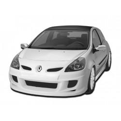 Paraurti anteriore Renault Clio 06 Sport