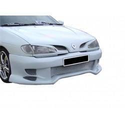 Paraurti anteriore Renault Megane 96